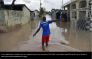 Haiti Assessment