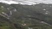 Dominica Assessment