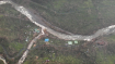 Dominica Assessment